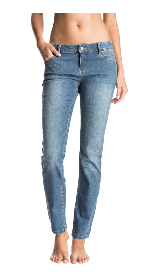 Jeans for Girls u0026 Women | Roxy