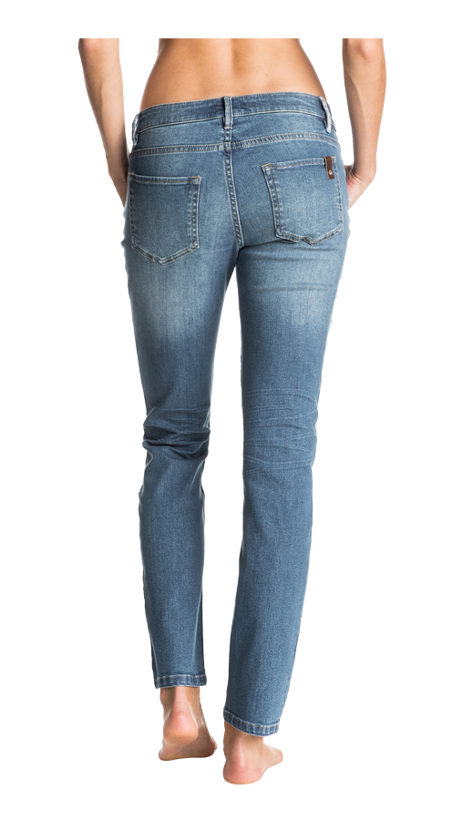 Womens Jean the new collection of Roxy denim | Roxy
