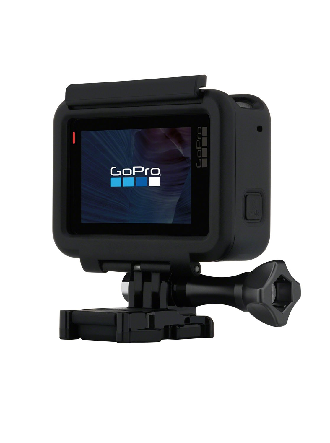 Hero5 Black Chdhx501 Quiksilver