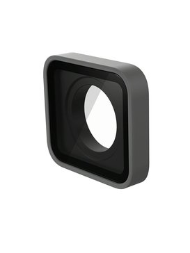 Protective Lens Replacement (HERO5 Black)  AACOV001