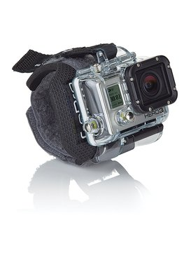 GoPro HERO 3 Wrist  Housing GPRHDW3