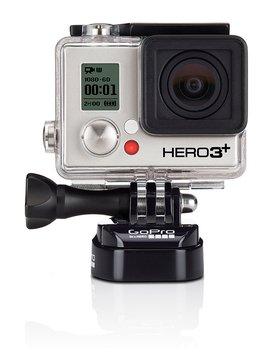 GoPro Tripod Mount GPRTRIMQ