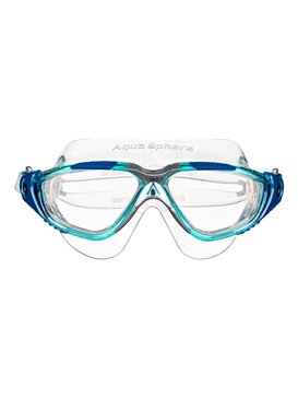 Vista - Aqua Sphere Swim Mask  QLG169610