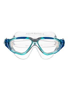 Vista - Aqua Sphere Swim Mask  QLG169610