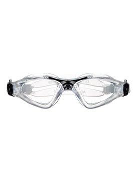 Kayenne - Aqua Sphere Swim Goggles  QLG170770