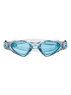 Kayenne Lady - Aqua Sphere Swim Goggles QLG170940