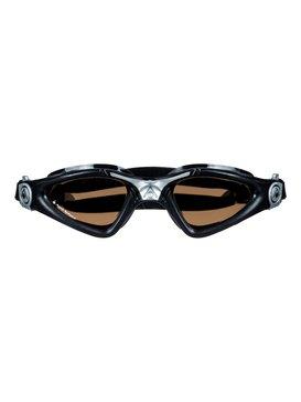 Kayenne Polarized Lens - Swim Mask QLG172410