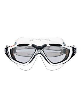 Vista - Aqua Sphere Swim Mask  QLG172670