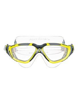 Vista - Aqua Sphere Swim Mask  QLG172690