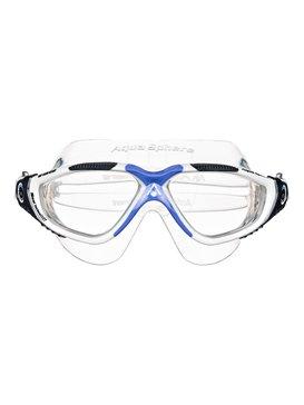 Vista Lady - Aqua Sphere Swim Mask  QLG172700