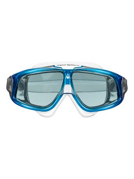 Seal 2.0 - Aqua Sphere Swim Mask  QLG175100