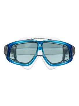 Seal 2.0 - Aqua Sphere Swim Mask QLG175100