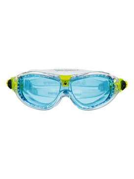 Seal Kid 2.0 Blue Lens - Swim Mask  QLG175410