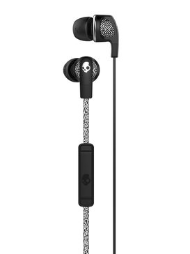 ROXY x Skullcandy Dime - In-Ear Headphones  SKDIM