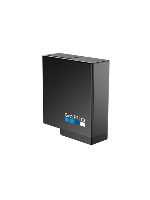 0 Rechargeable Battery For  HERO5 Black  AABAT001 Quiksilver