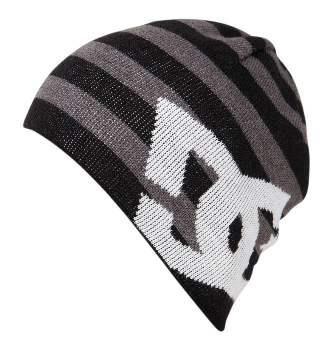Dcshoes Шапка-beanie Big Star