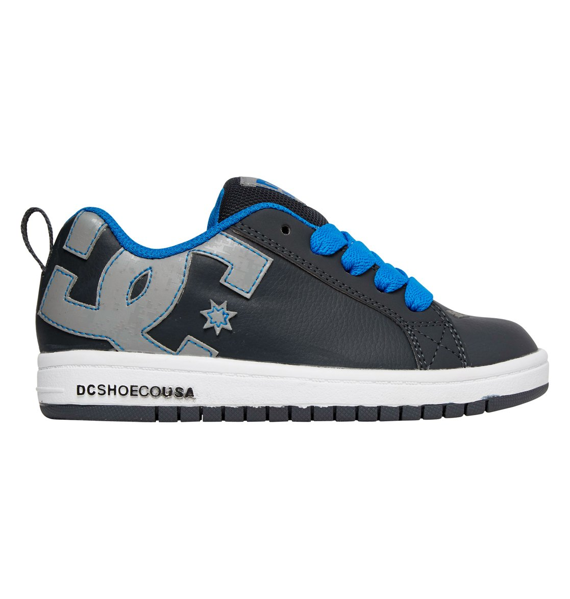 DC Clothing & Shoes: Defy Convention DC Shoes became one of the leaders in skateboarding shoes when it was founded in As a renowned action sports brand, DC is known for creating signature skateboard shoes and apparel for men women and kids.