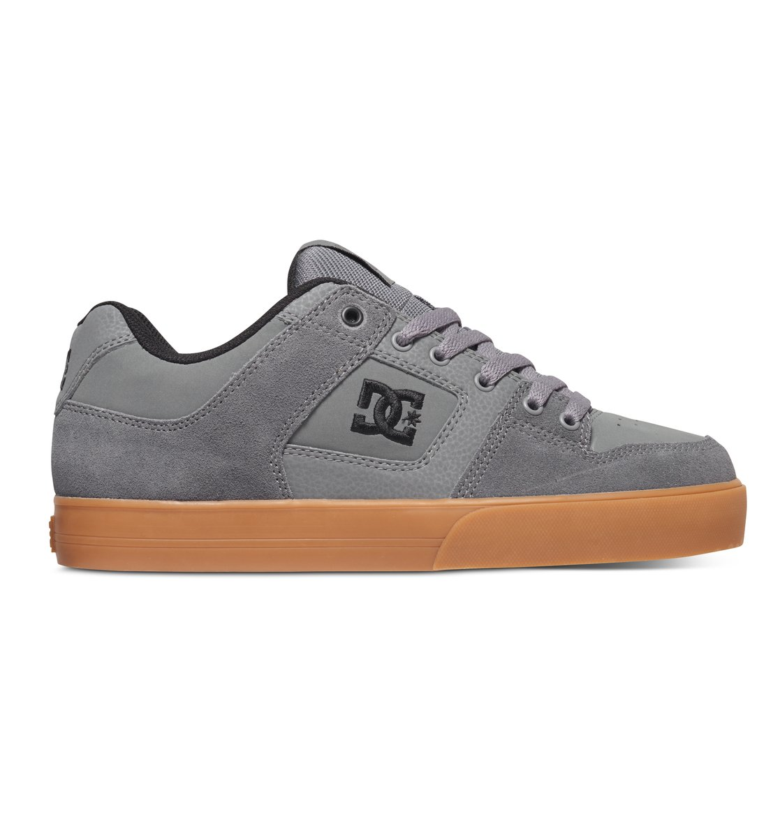 Mens Blue And White Dc Shoes