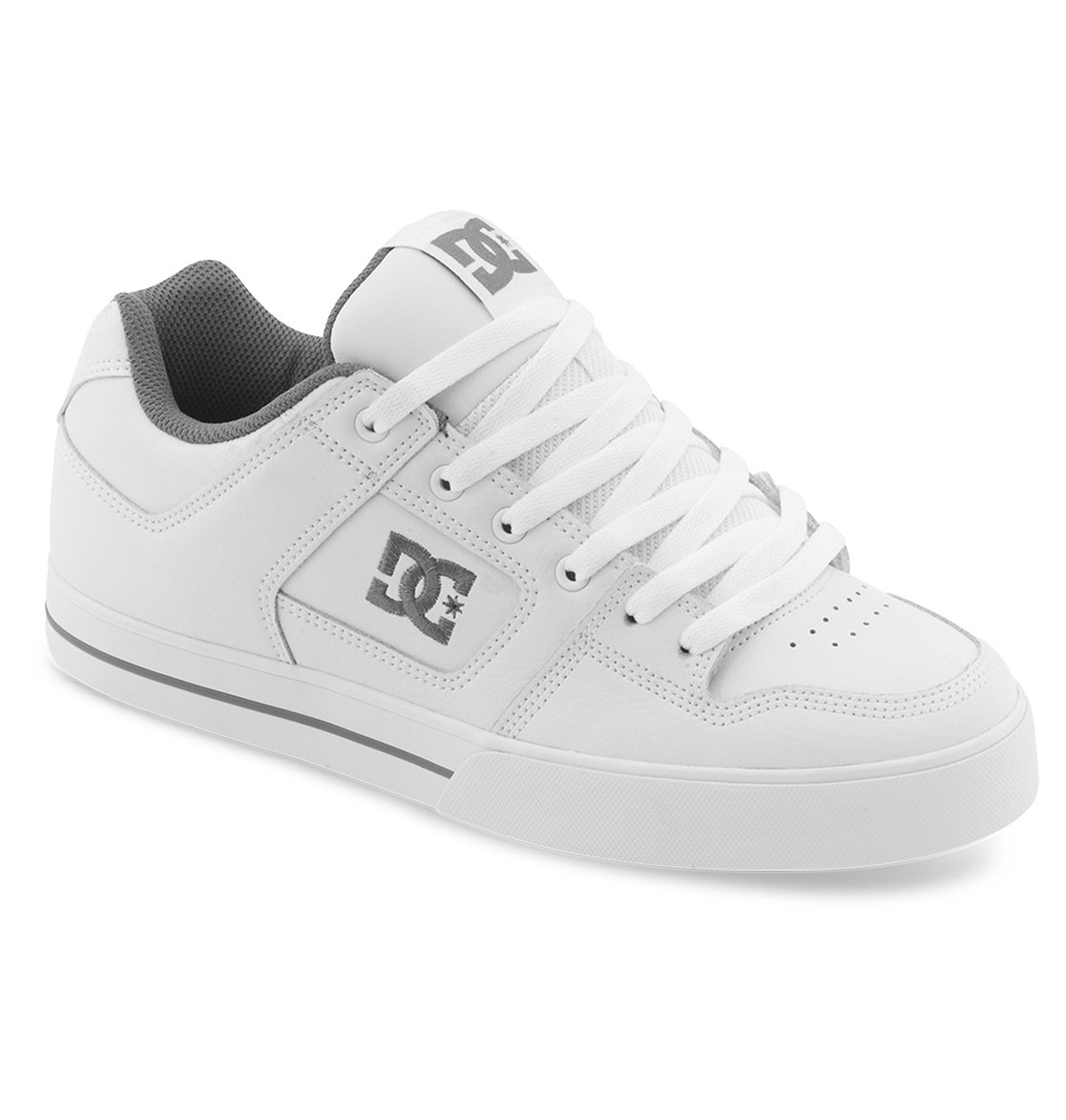 Dc Shoes Chart Size