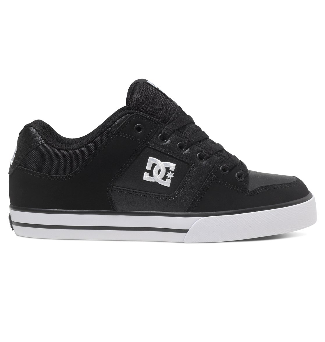 Mens Dc Shoes Trainers - Blue KS14421