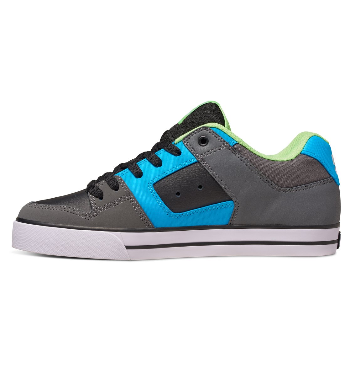 Dc Shoes Pure Size