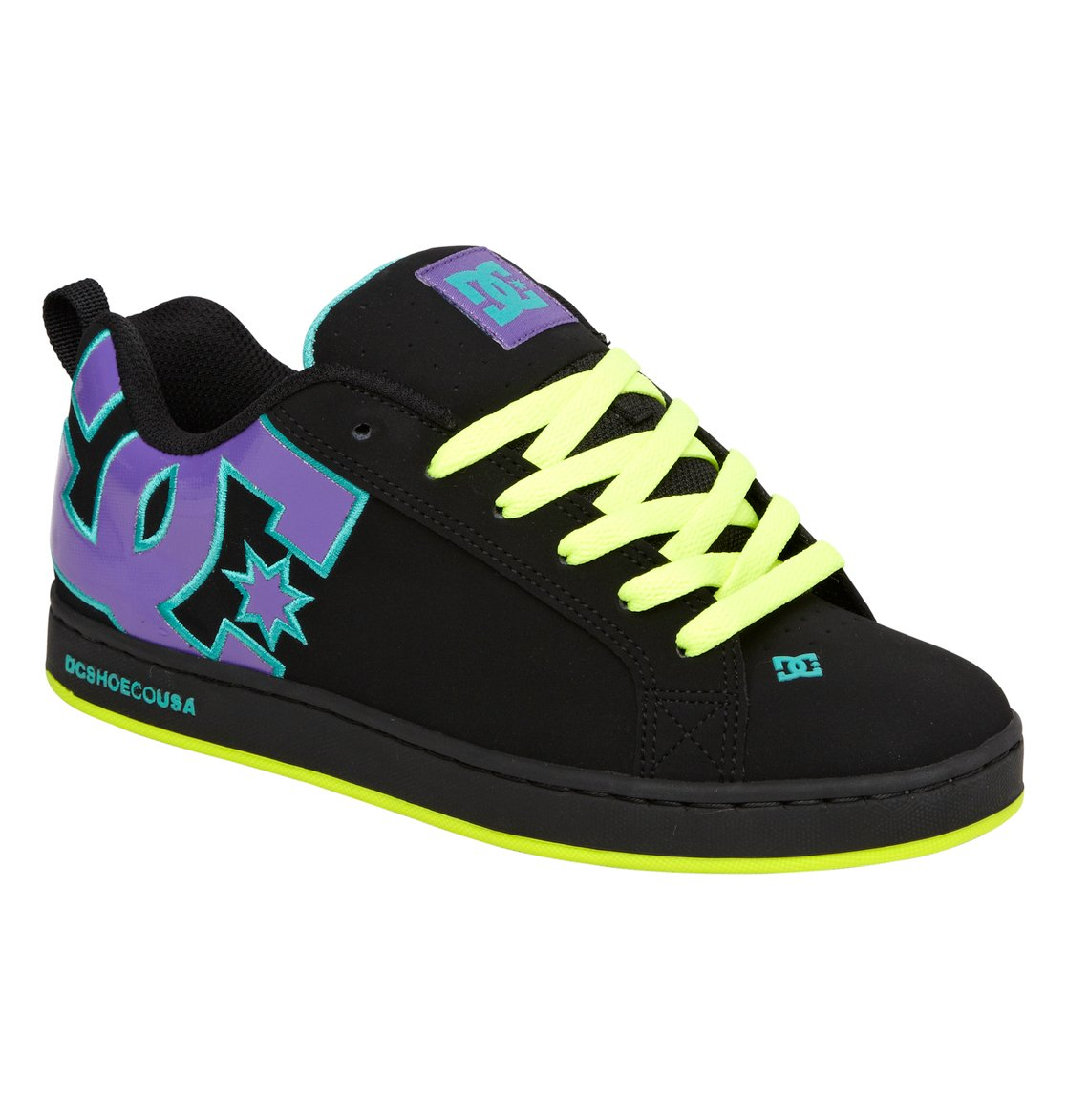 Dc Shoes Gb Facebook