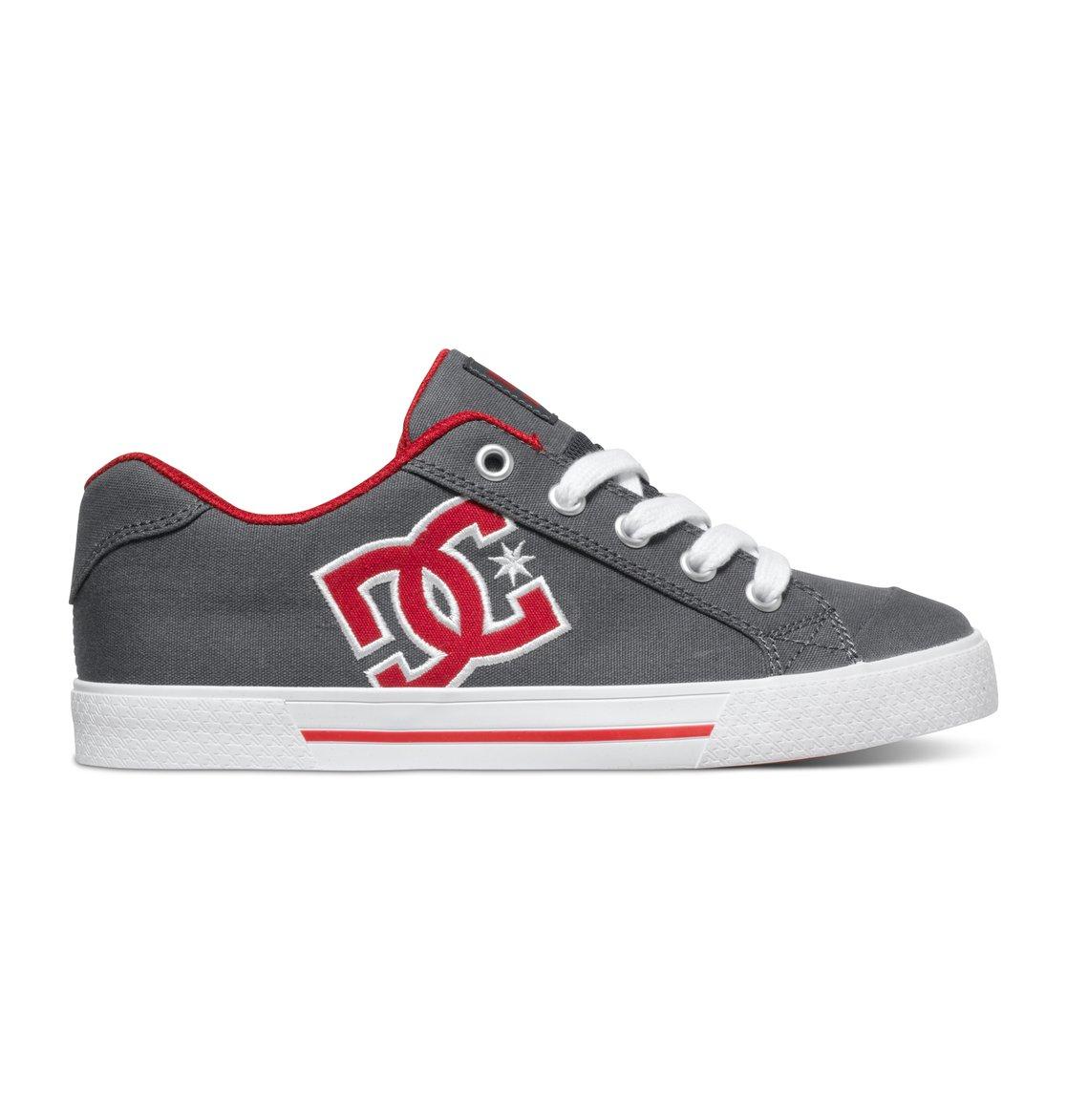 s chelsea shoes 3613371119270 dc shoes