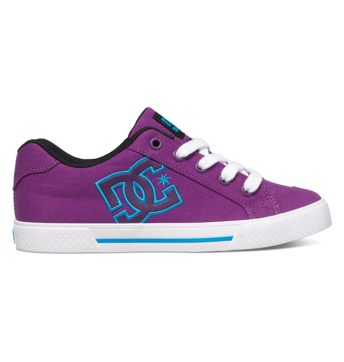 Womens Dc Shoes For Sale