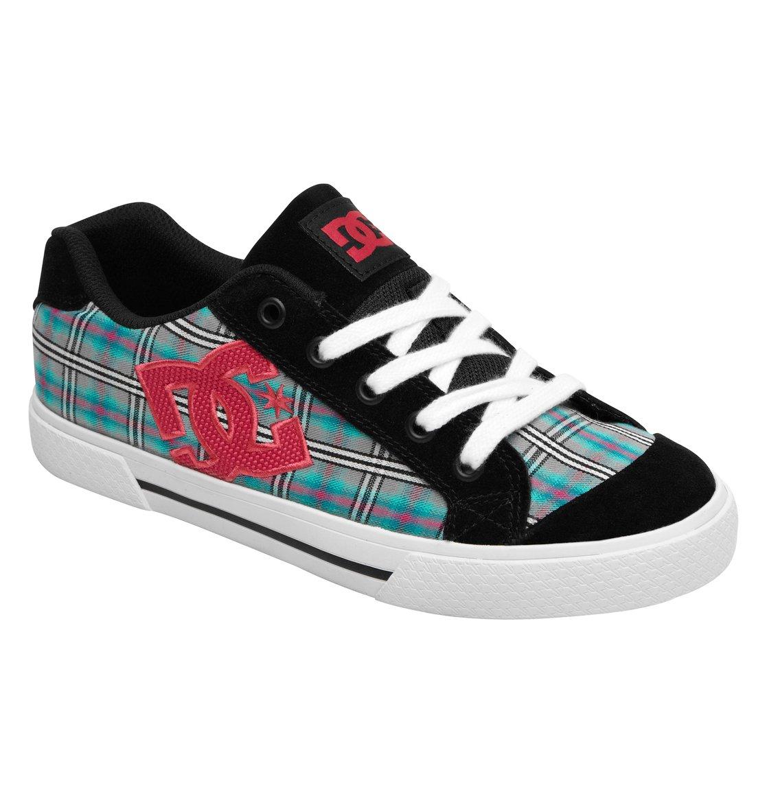 s chelsea shoes 886959718186 dc shoes