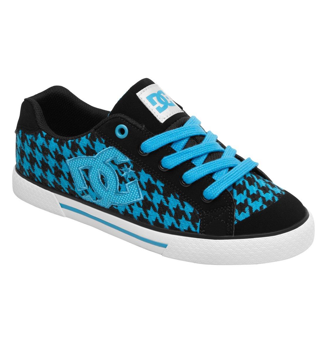 s chelsea shoes 886959718377 dc shoes