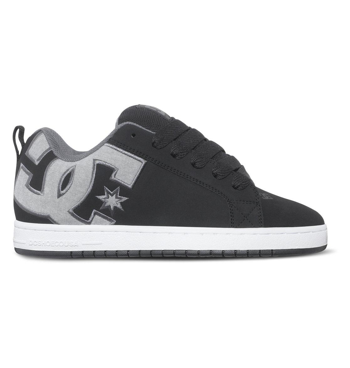 DC Shoes - Wikipedia