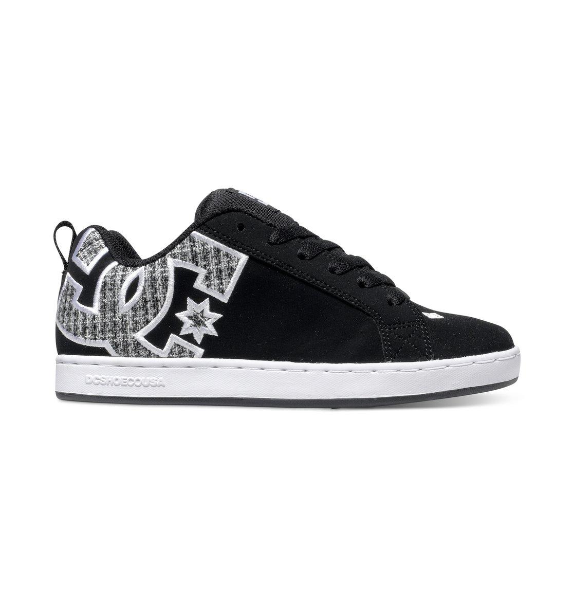 2d13f72751 Cheap dc shoes. Shoes online for women
