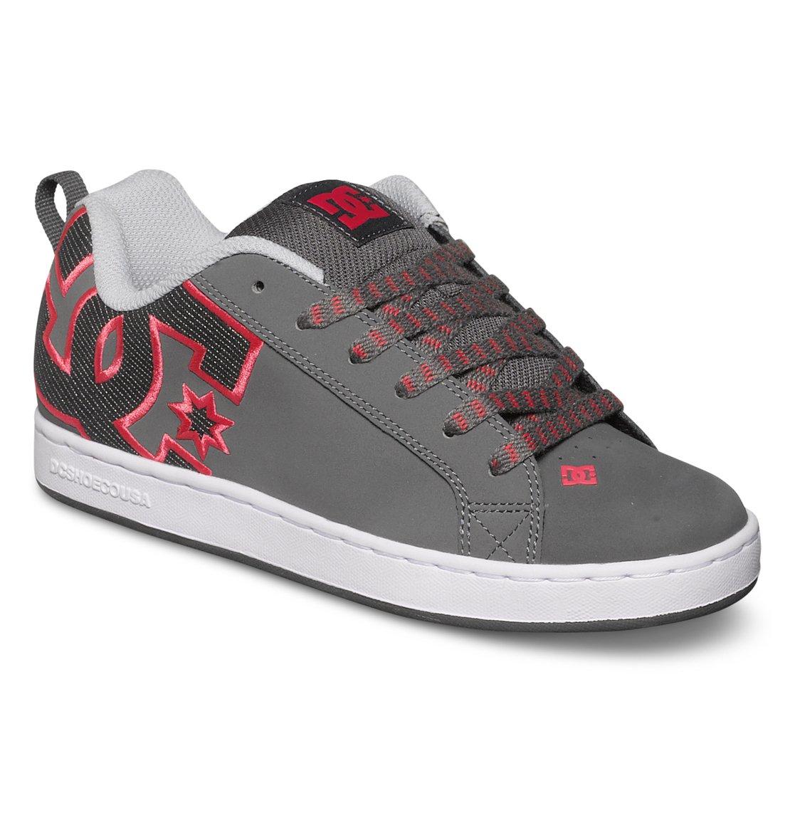 New DC SHOES Court Graffik SE Womens Shoes 203143177  Sneakers