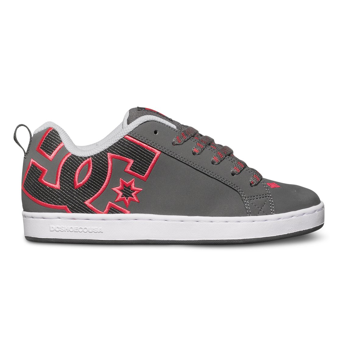Creative Shoes For Women From DC Shoes Features Include Full Bootie Construction For Secure Fit, Internal ToeHat Reinforcement, IMEVA UniLite Midsole For Lightweight Comfort And Support, OrthoLite Footbed Provides Cushioning And Rubber Outsole