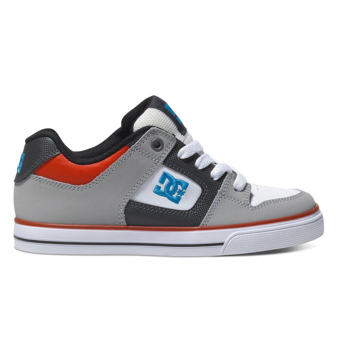 Здесь можно купить   Pure Low Top Shoes Обувь 8-16 лет