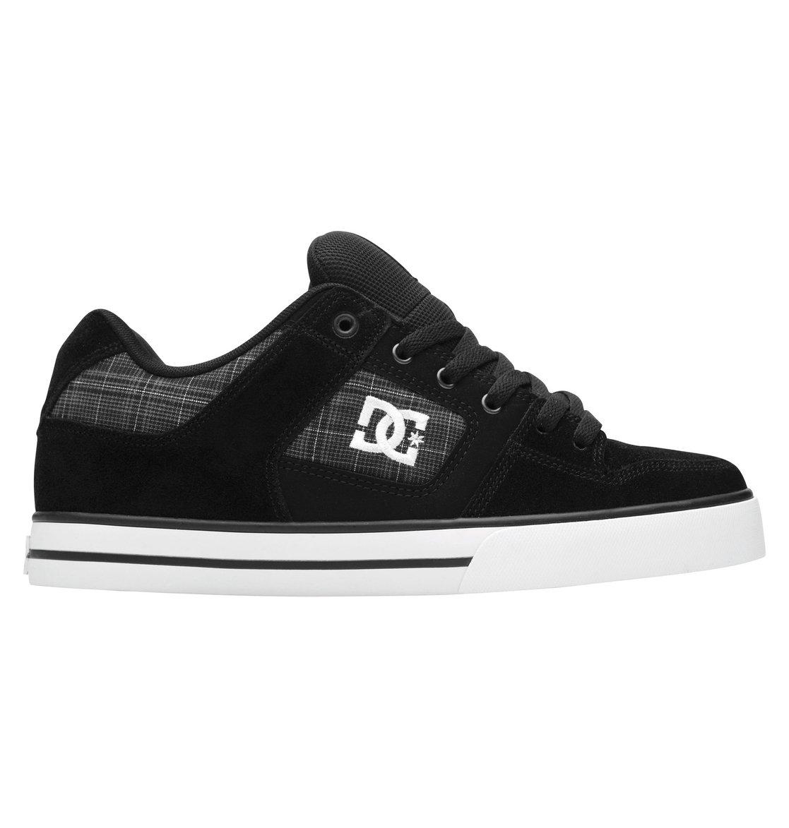Mens DC Men's Pure Action Sport Sneaker Online Size 47