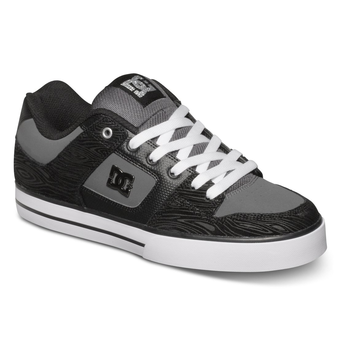 DC Shoes Sale - Discover all DC Shoes Clothes and Accessories sales on the official DC Shoes online shop. Free delivery on all orders!! DC Shoes uses cookies in order to provide you with customised services and offers. By continuing to browse the DC Shoes website you agree to the use of cookies.