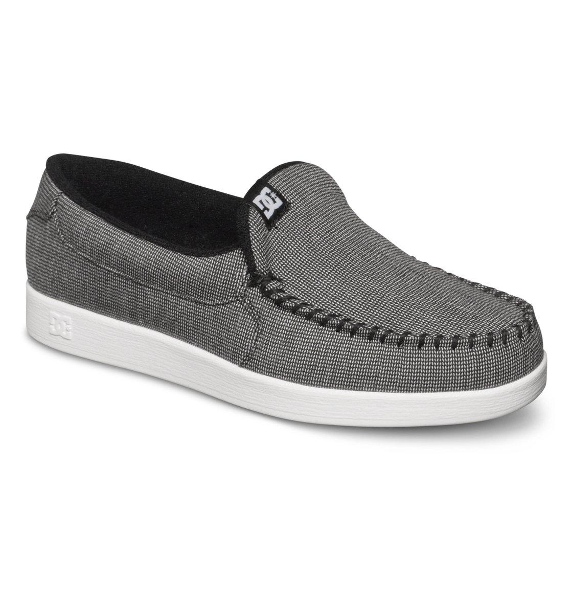 Men S Villain Tx Shoes