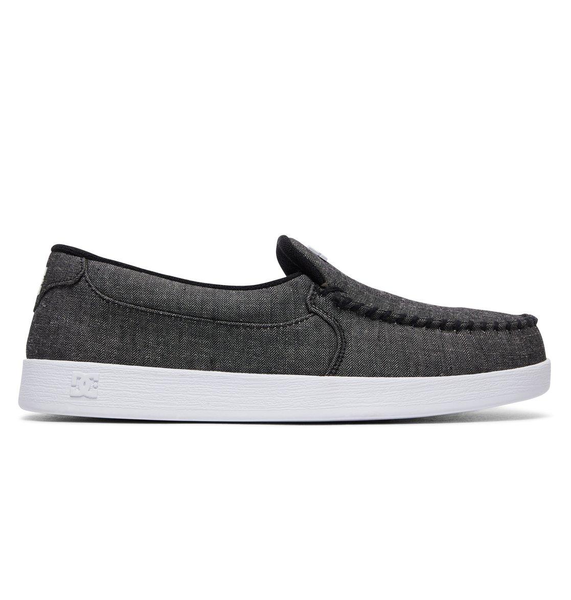 Buy Discount Skate Shoes Dc Shoes Villain Tx UK 40