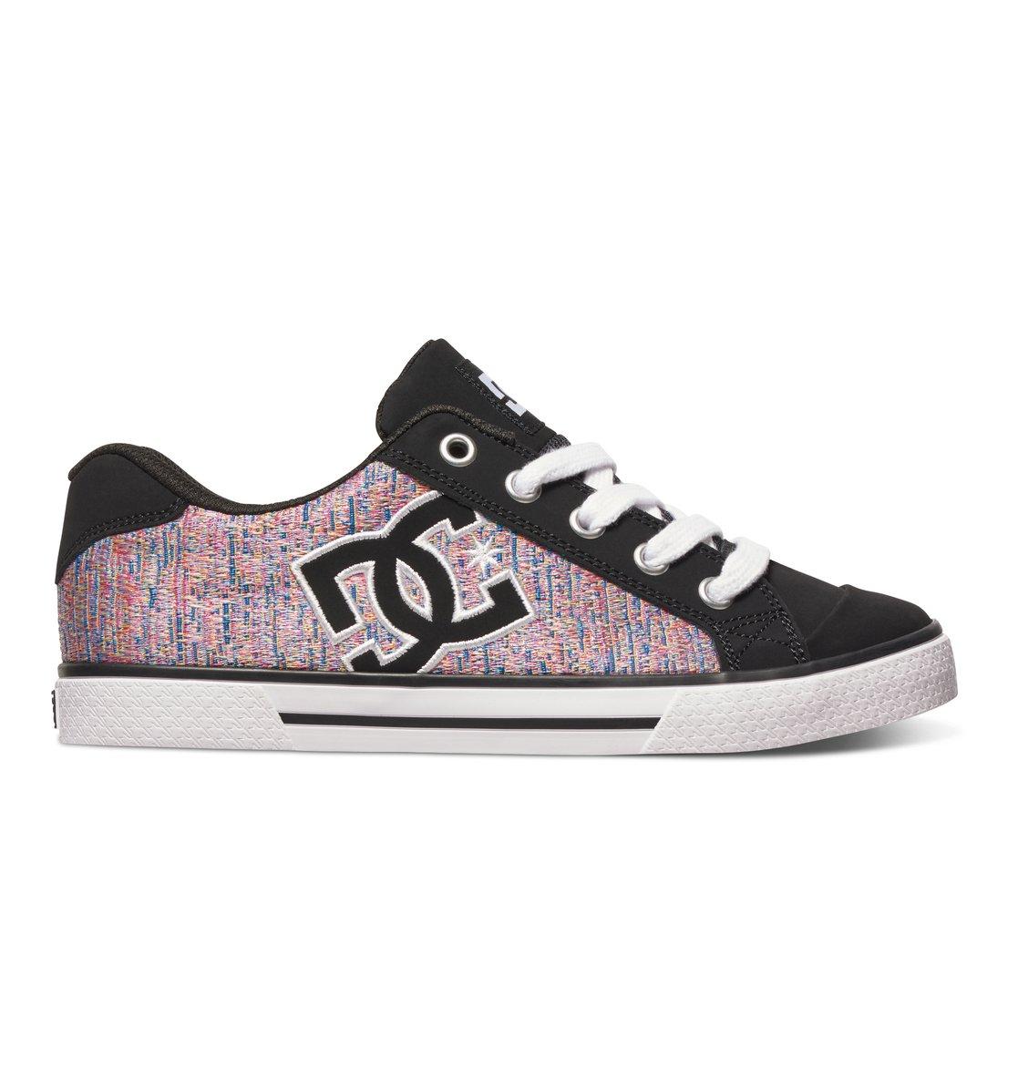 Women S Chelsea Se Shoes