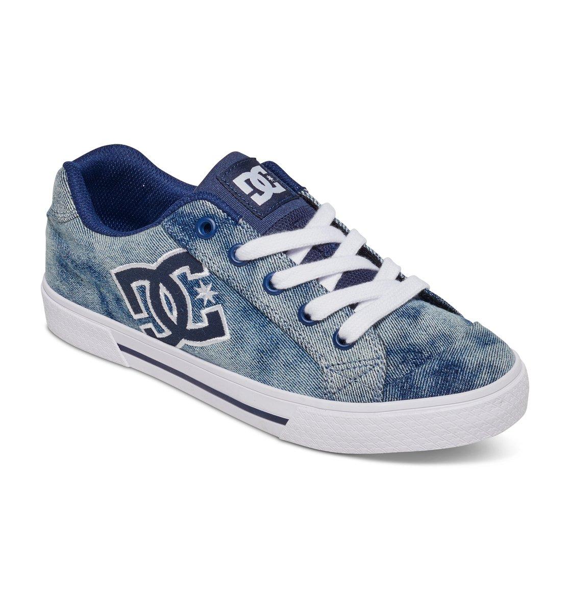 Dc Shoes Semelle