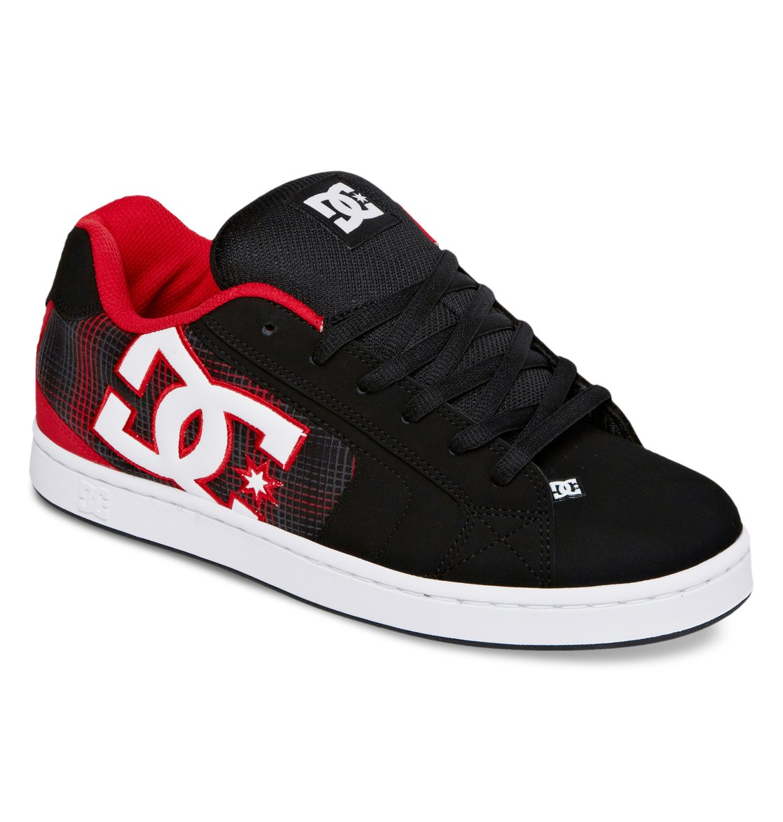 Dc Shoes Men S Net Se