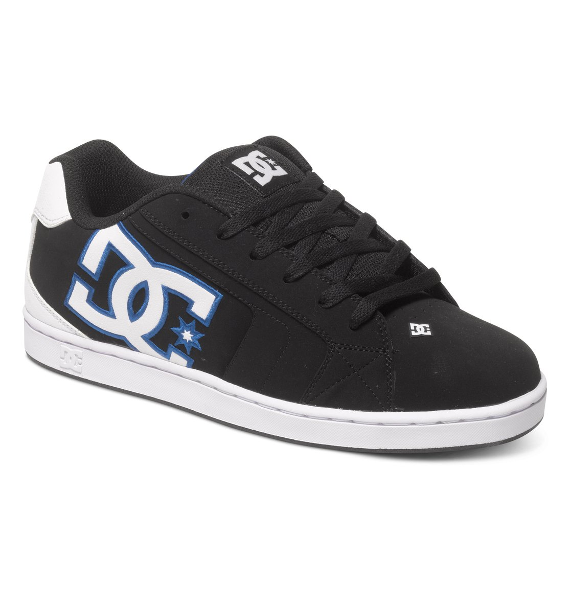 dc shoes net chaussures basses pour homme 302361 ebay. Black Bedroom Furniture Sets. Home Design Ideas
