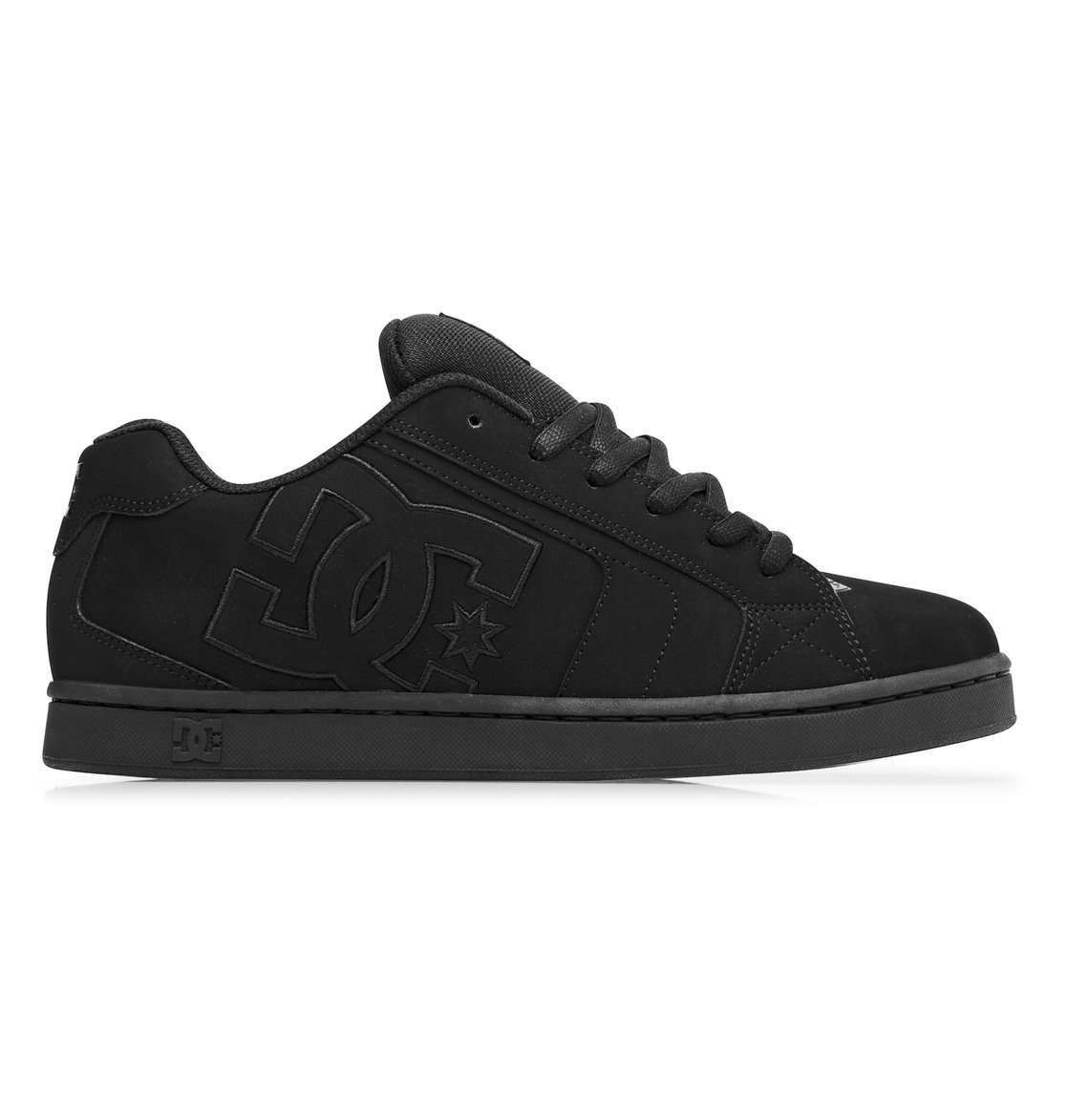 Baratos Extremadamente Compra Venta dc shoes Player SE - Scarpe da Uomo - Black - DC Shoes Venta Barata Encontrar Gran kdKnwk0fh