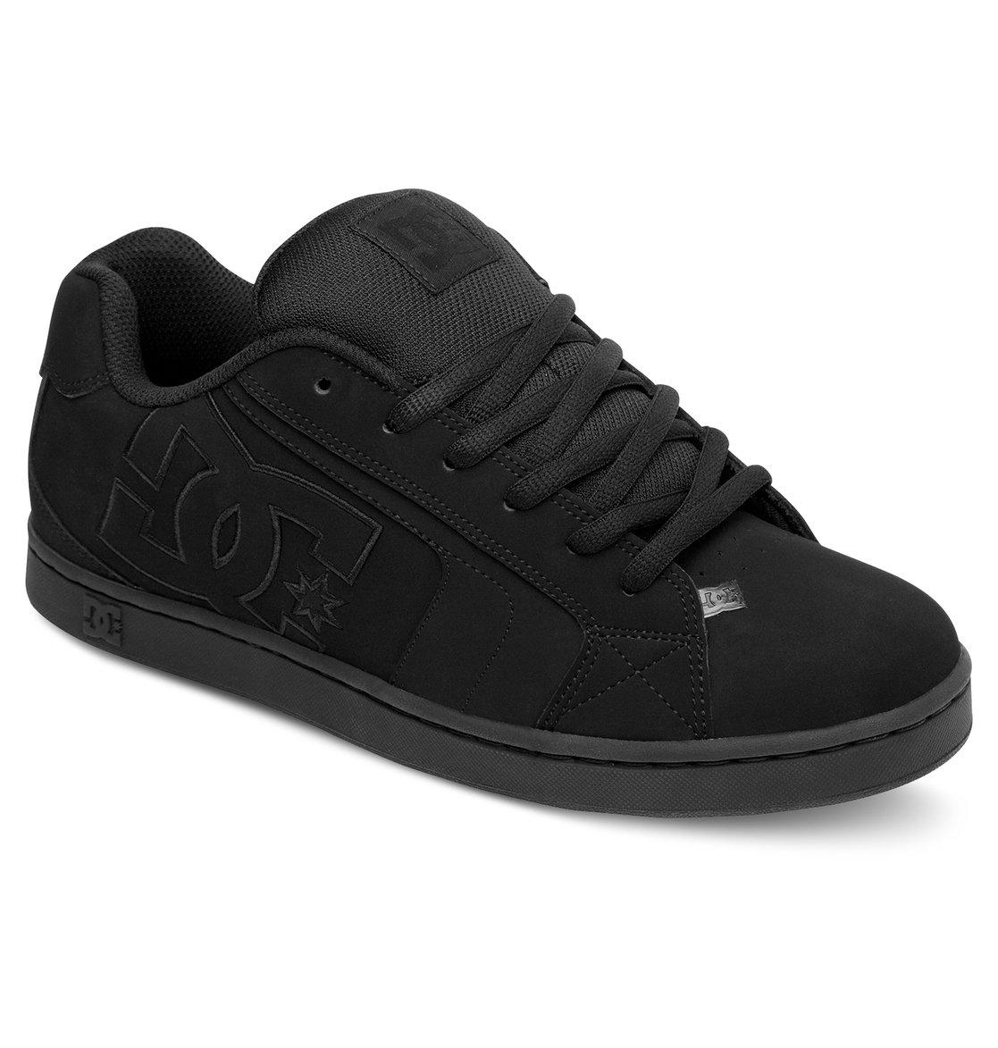 Eu Size  In Uk Shoe Size