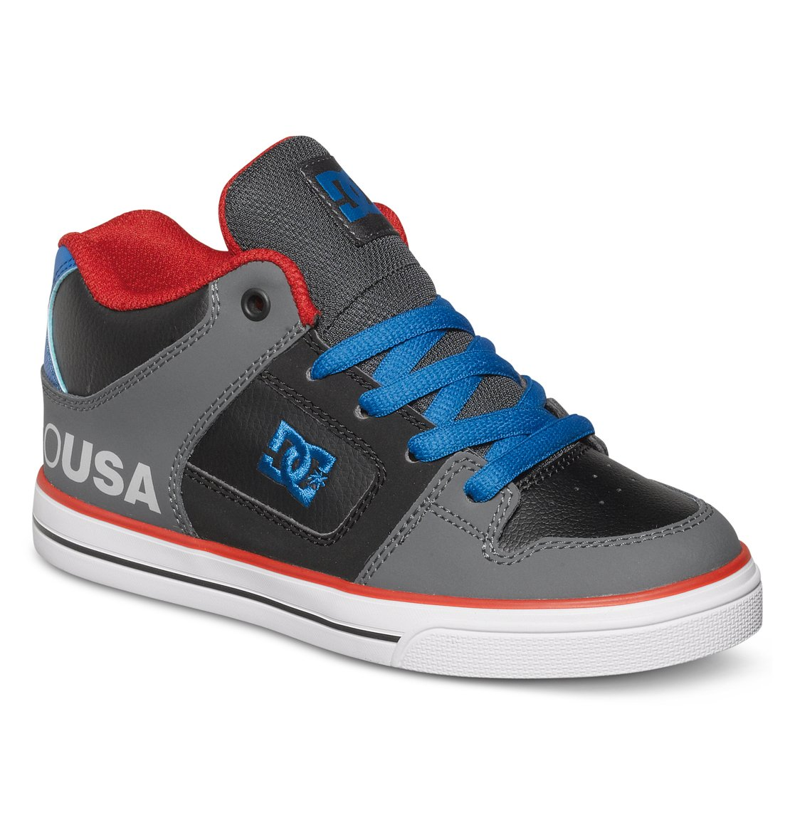 Купить Обувь для малышей 2-4 лет   Radar