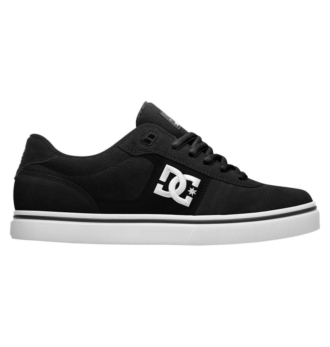 Skate shoes dc - 2 Men S Match Wc Skate Shoes 302728 Dc Shoes
