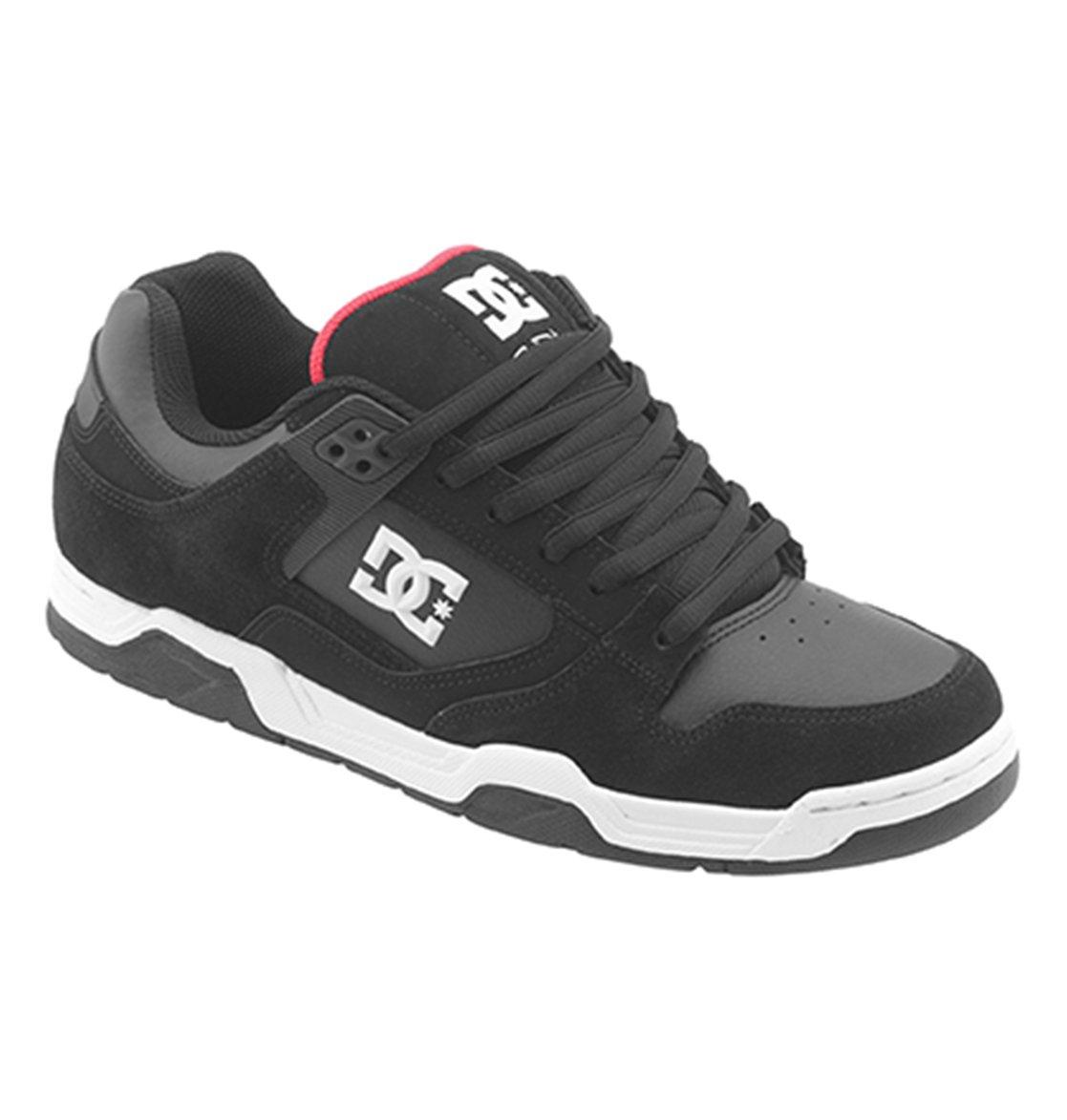 Skate shoes edmonton - 1 Men S Rob Dyrdek Flawless Shoes 302882 Dc Shoes