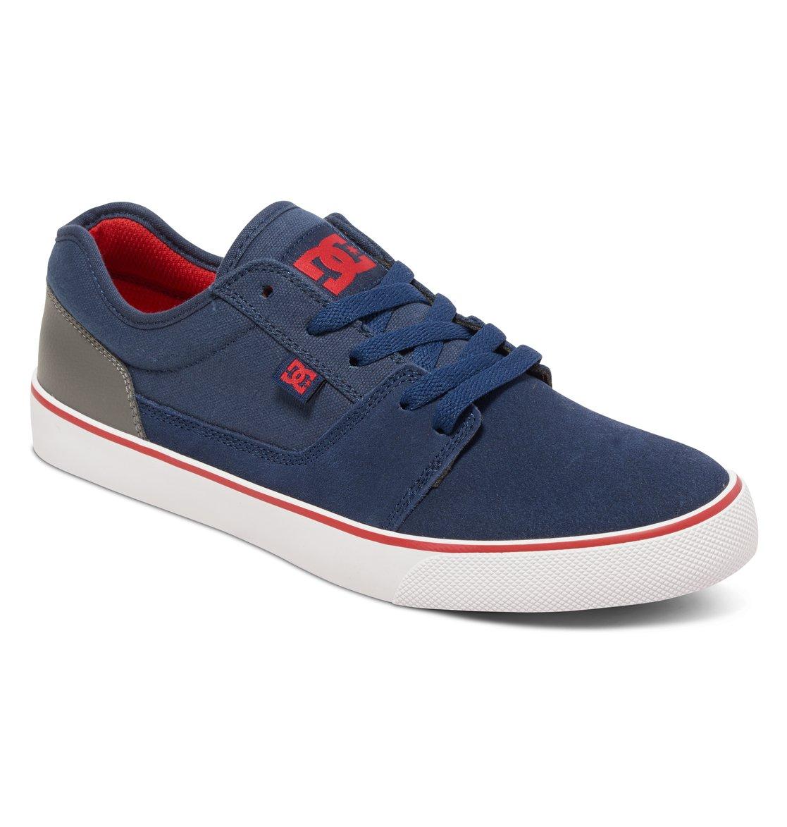 Tonik Dc Shoes Homme