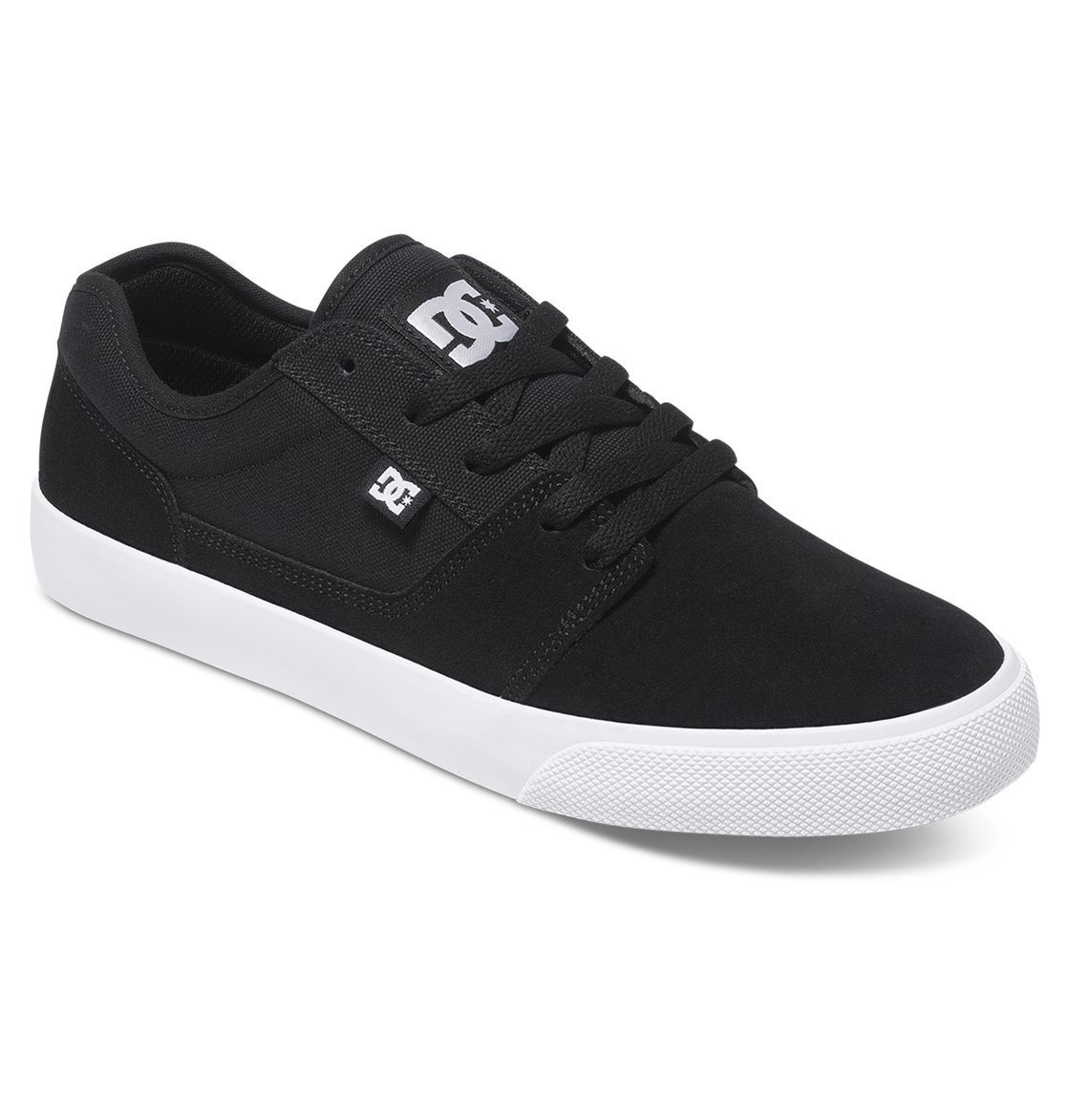 dc shoes tonik chaussures basses pour homme 302905 ebay. Black Bedroom Furniture Sets. Home Design Ideas